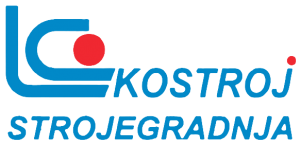 Kostroj Engineering d.o.o.